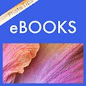 Photography eBooks