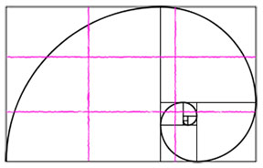 [Image: fibonacci-and-thirds.jpg]