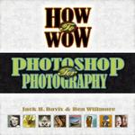 How to Wow cover
