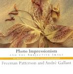Photo Impressionism cover