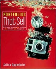 Portfolios That Sell cover