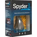 Datacolor Spyder3 Pro