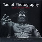 Tao of Photography cover