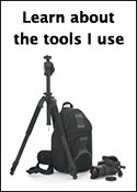 Professional Photography Equipment